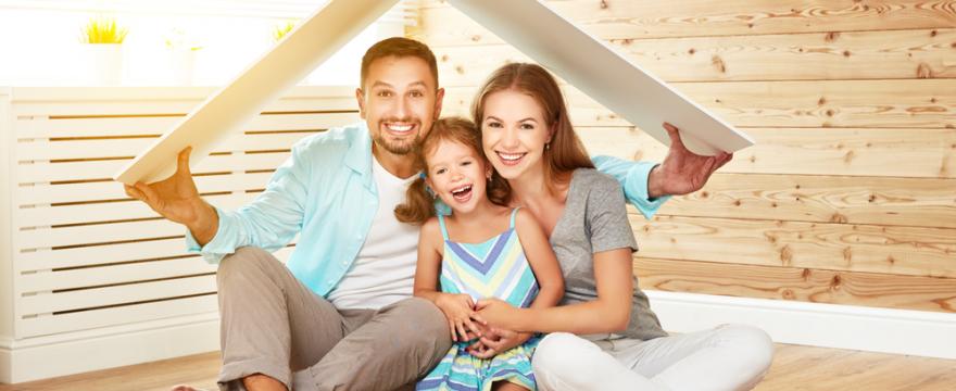 Cách giới thiệu về gia đình