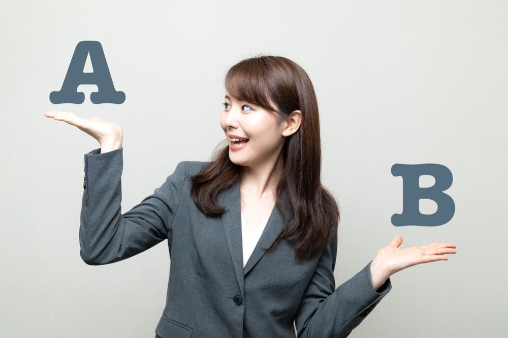 Quy tắc giúp phân biệt danh động từ và động từ nguyên mẫu