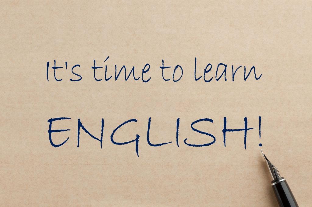Học tiếng Anh giao tiếp miễn phí cùng KISS English